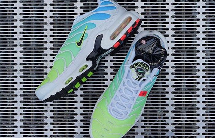 Nike TN Air Max Plus Worldwide White Sky Blue CK7291-100 03