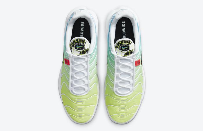 Nike TN Air Max Plus Worldwide White Sky Blue CK7291-100 07