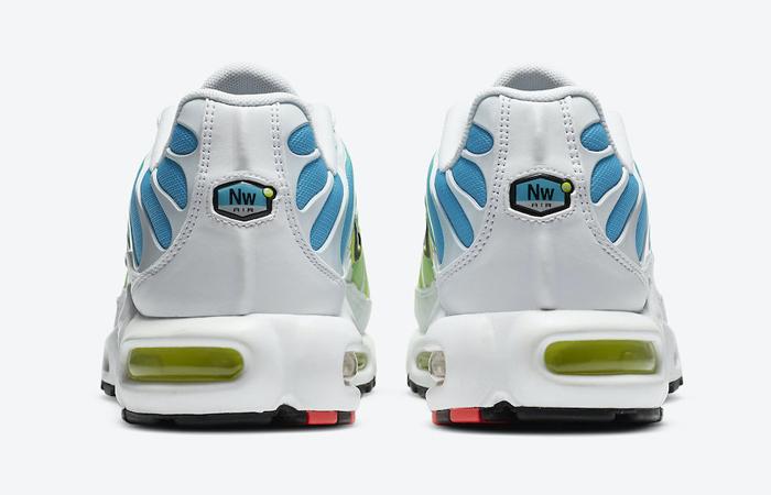Nike TN Air Max Plus Worldwide White Sky Blue CK7291-100 08