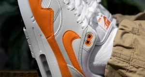 The Upcoming Nike Air Max 1 Anniversary Pack Will Hit The Stores Soon! 03