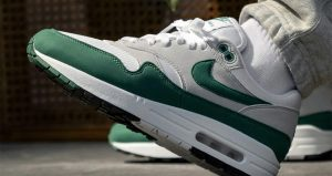 The Upcoming Nike Air Max 1 Anniversary Pack Will Hit The Stores Soon! 06