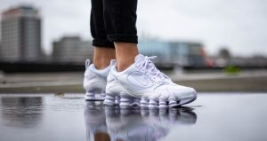 You Can Get Upto 50% Off On These Hit Sneakers At Footasylum! 01