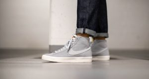 You Can Get Upto 50% Off On These Hit Sneakers At Footasylum! 02
