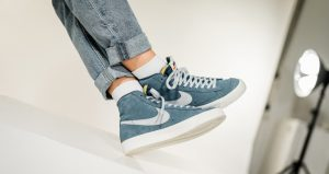 You Can Get Upto 50% Off On These Hit Sneakers At Footasylum! 05