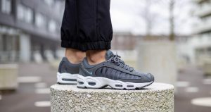 You Can Get Upto 50% Off On These Hit Sneakers At Footasylum!