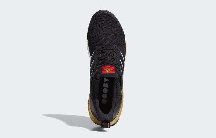 adidas Ultraboost OG Tokyo Black FY3425 04
