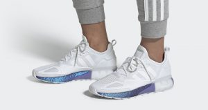 adidas ZX 2K Boost Coming With Some Unique Colour Combination! 07
