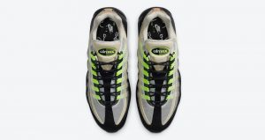 DENHAM Teases Nike Three Nike Air Max Collaboration Next Month 08