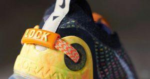 Nike Air VaporMax 2020 Iron Grey Releasing Next Week 03