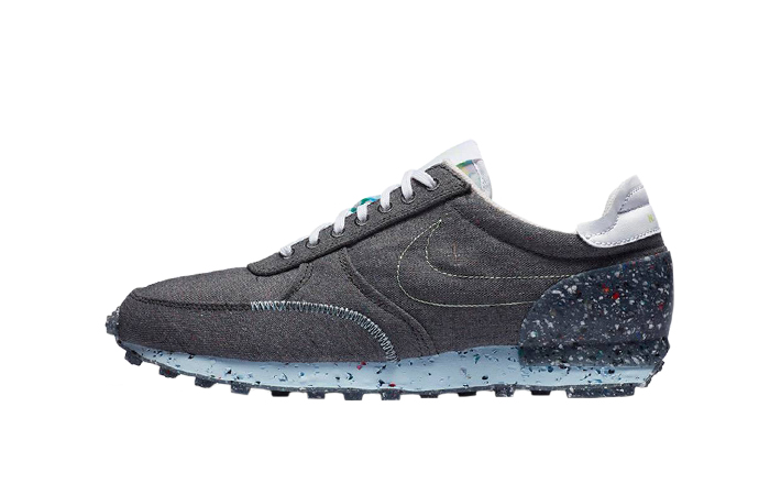 Nike Daybreak Type Recycled Canvas Pack Black 01