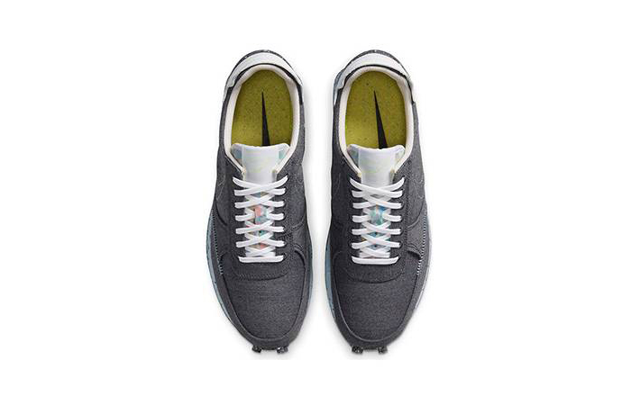 Nike Daybreak Type Recycled Canvas Pack Black 04