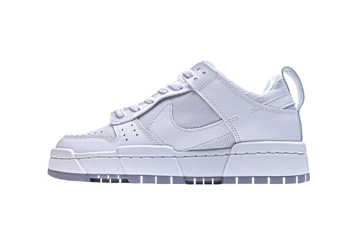 Nike Dunked Photon Dust CK6654-001 01