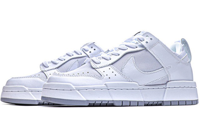 Nike Dunked Photon Dust CK6654-001 03