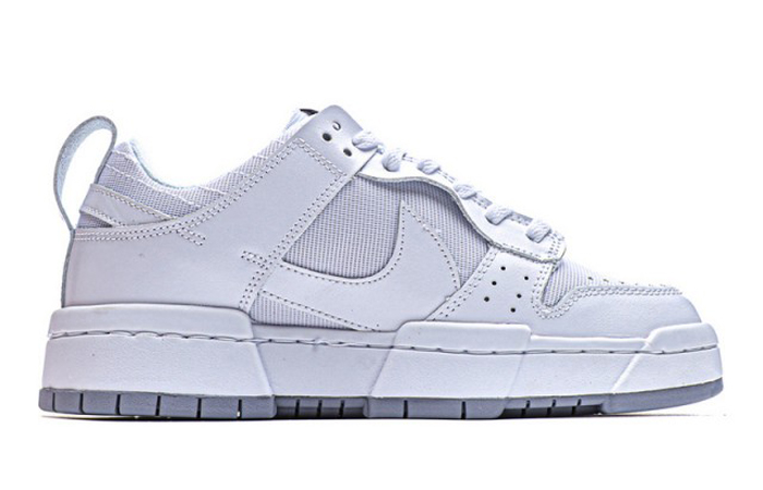 Nike Dunked Photon Dust CK6654-001 04