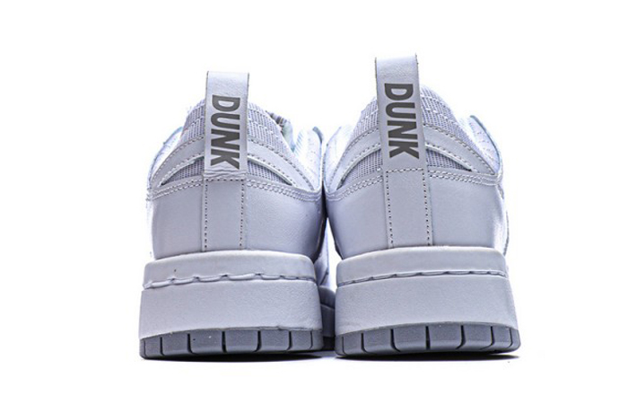 Nike Dunked Photon Dust CK6654-001 06