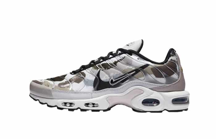 Nike Tuned 1 Vast Grey CZ7553-002 01