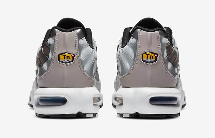Nike Tuned 1 Vast Grey CZ7553-002 05