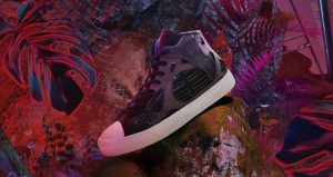 Release Date Confirmed For The Feng Chen Wang Converse Jack Purcell 03