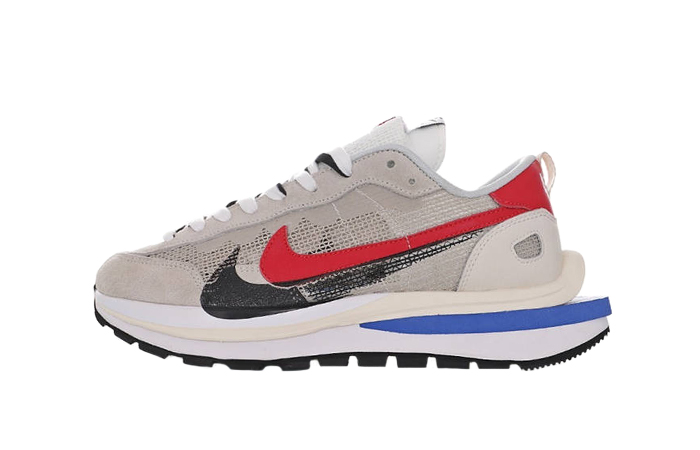 Sacai Nike Vaporwaffle Game Royal CV1363-100 01