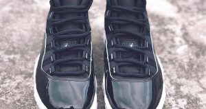 """The Air Jordan 11 """"25th Anniversary"""" Releasing End Of This Year 03"""