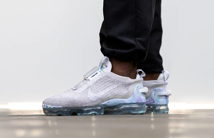 The Nike Air Vapormax 2020 Flyknit Pack Releasing For Both Men And Women fe