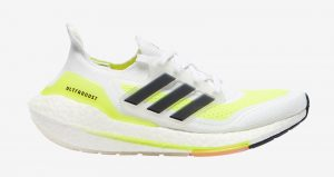 The adidas Ultra Boost 2021 Will Be Looking Like This 01