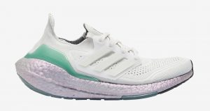 The adidas Ultra Boost 2021 Will Be Looking Like This 02