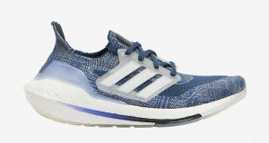 The adidas Ultra Boost 2021 Will Be Looking Like This 03