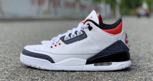 Top Not To Miss Recent Sneaker Releases Every Sneaker Freaks Should Check Out! 08