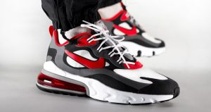 12 Intensive Hit Sneakers Are On Sale At NikeUK! 04
