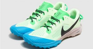 12 Intensive Hit Sneakers Are On Sale At NikeUK! 06