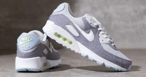 8 Hottest Recent Released Sneakers Which Are Available With Few Stores 01