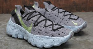 8 Hottest Recent Released Sneakers Which Are Available With Few Stores 02