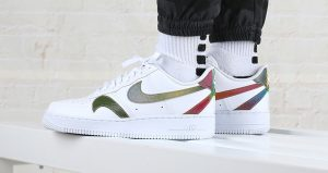 8 Hottest Recent Released Sneakers Which Are Available With Few Stores 03
