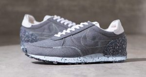 8 Hottest Recent Released Sneakers Which Are Available With Few Stores 04