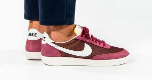 8 Hottest Recent Released Sneakers Which Are Available With Few Stores 06