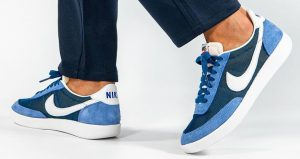8 Hottest Recent Released Sneakers Which Are Available With Few Stores 07