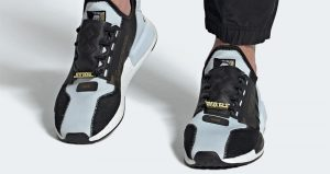 8 Hottest Recent Released Sneakers Which Are Available With Few Stores 08