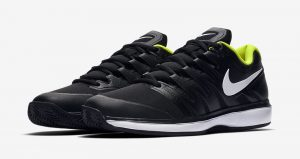 Few Insane Nike Releases Which Are Below £80 After The SALE At NikeUK 06