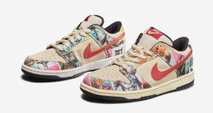 Few Rare Nike Sneakers Are Being Auctioned By Sotheby's 01