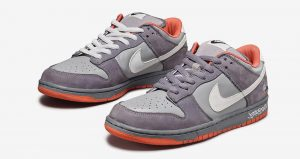 Few Rare Nike Sneakers Are Being Auctioned By Sotheby's 03