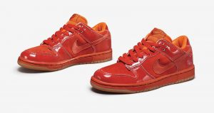 Few Rare Nike Sneakers Are Being Auctioned By Sotheby's 05