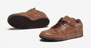 Few Rare Nike Sneakers Are Being Auctioned By Sotheby's 06