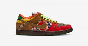 Few Rare Nike Sneakers Are Being Auctioned By Sotheby's 08