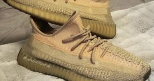 Few Upcoming Yeezy Releases For What You Should Set A Reminder! 02