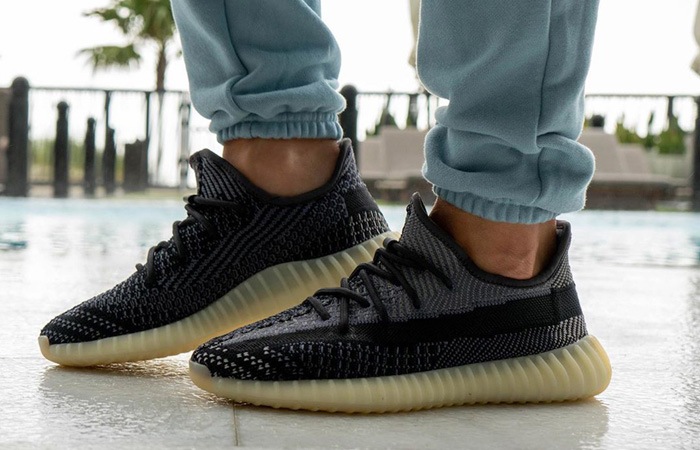 Few Upcoming Yeezy Releases For What You Should Set A Reminder! f