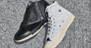 """Introduce Yourself With Another Converse Collaboration With Westbrook's Jordan """"Why Not"""" 02"""