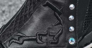 """Introduce Yourself With Another Converse Collaboration With Westbrook's Jordan """"Why Not"""" 04"""