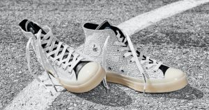 """Introduce Yourself With Another Converse Collaboration With Westbrook's Jordan """"Why Not"""" 05"""