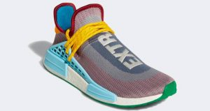 Introduce Yourself With The Pharrell Williams adidas NMD Hu Extra Eye Pack 02